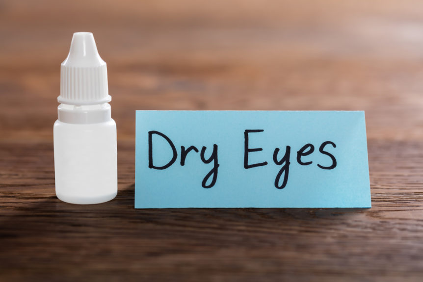 why-are-my-eyes-always-dry-first-eye-care