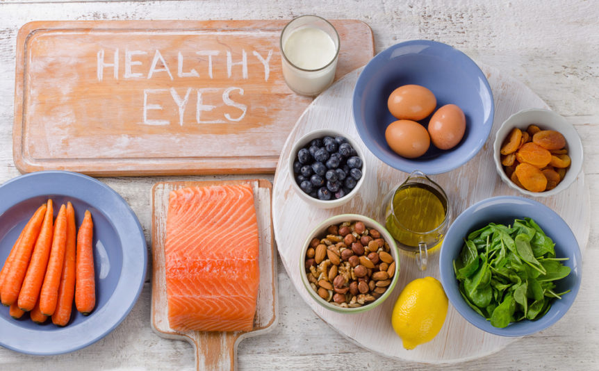 5-foods-for-healthy-eyes-first-eye-care