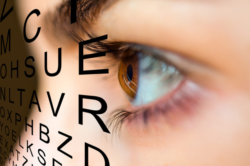 how-to-keep-your-eyes-healthy-first-eye-care