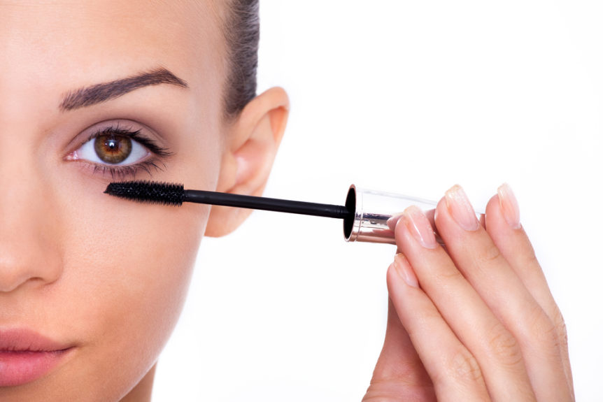 eye-makeup-safety-tips-first-eye-care