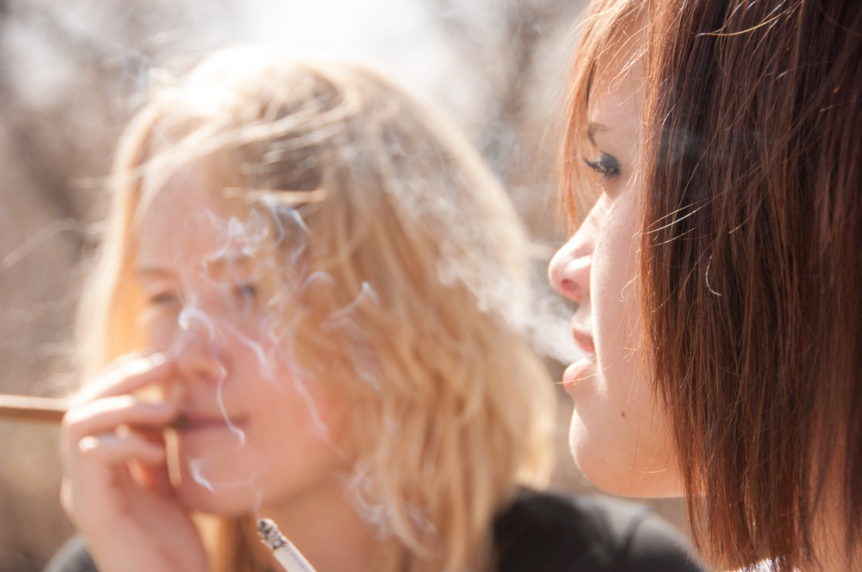does-smoking-affect-my-eye-health-first-eye-care