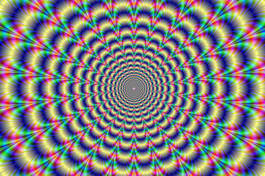 the-science-behind-optical-illusions-first-eye-care