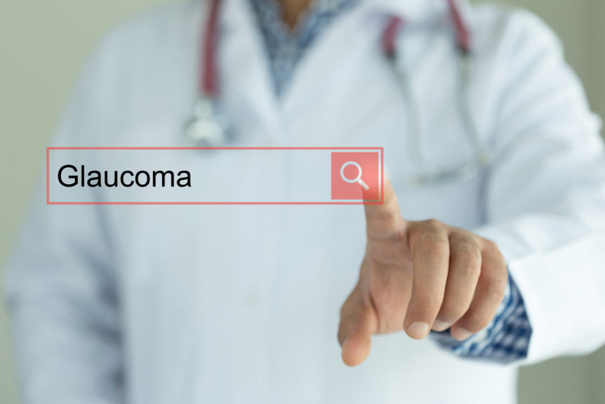 what-is-glaucoma-first-eye-care