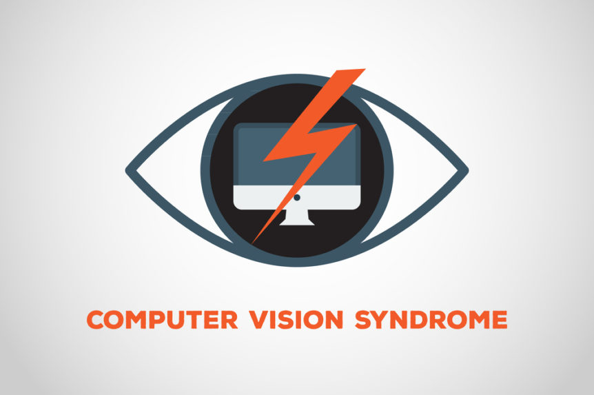what-is-computer-vision-syndrome-first-eye-care