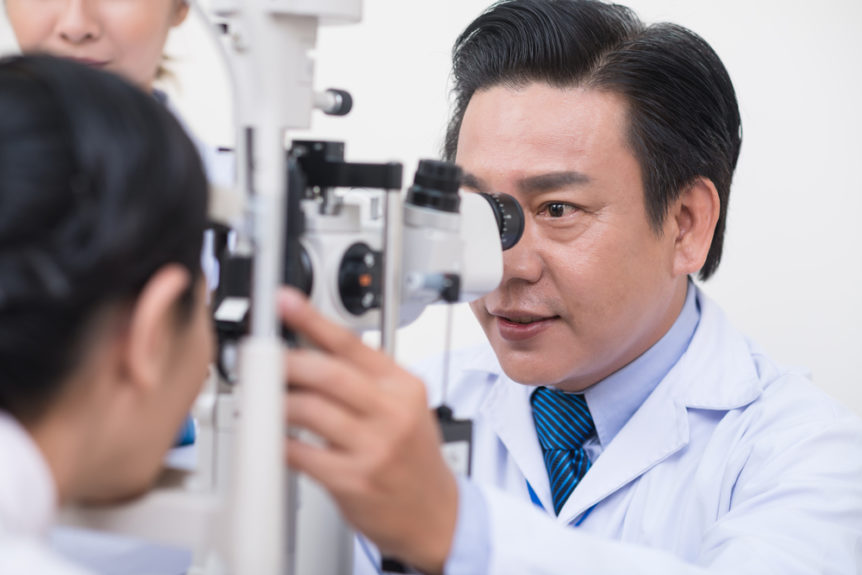 how-annual-eye-exams-can-save-your-life-first-eye-care