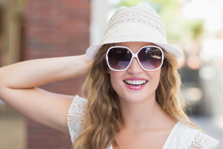 why-you-should-wear-sunglasses-first-eye-care