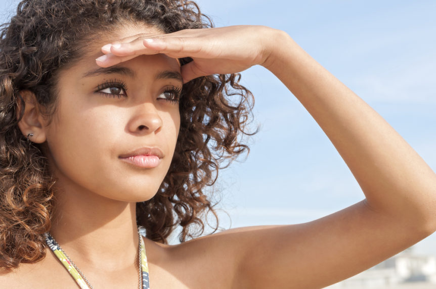 6-ways-to-protect-your-eyes-this-summer-first-eye-care