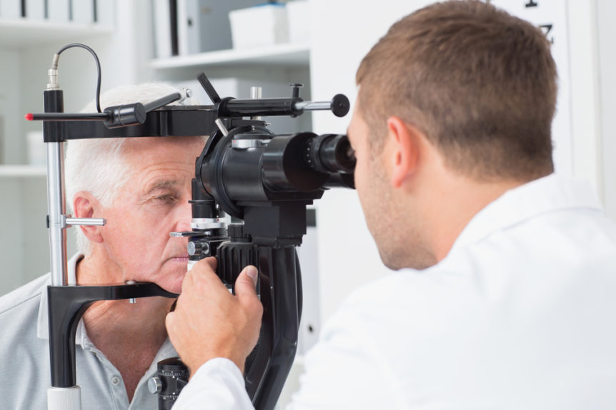 Can-diabetes-affect-your-eyes-First-Eye-Care-Arligton