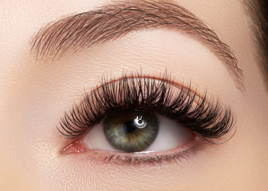 Why-do-we-have-eyelashes-First-Eye-Care-North-Arlington-Texas
