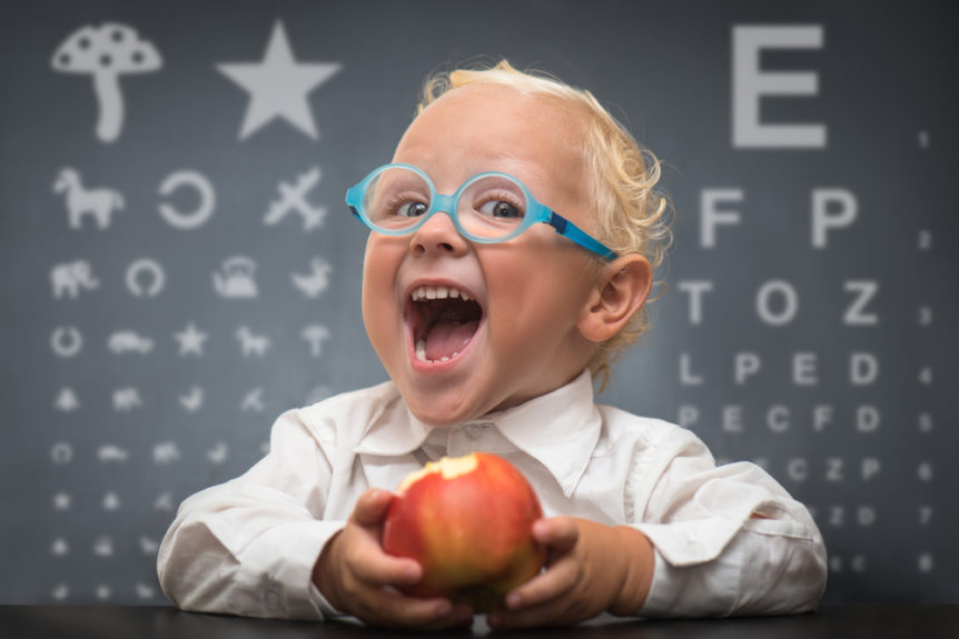 Why-Back-To-School-Eye-Exams-Are-Important-First-Eye-Care-North-Arlington-Texas