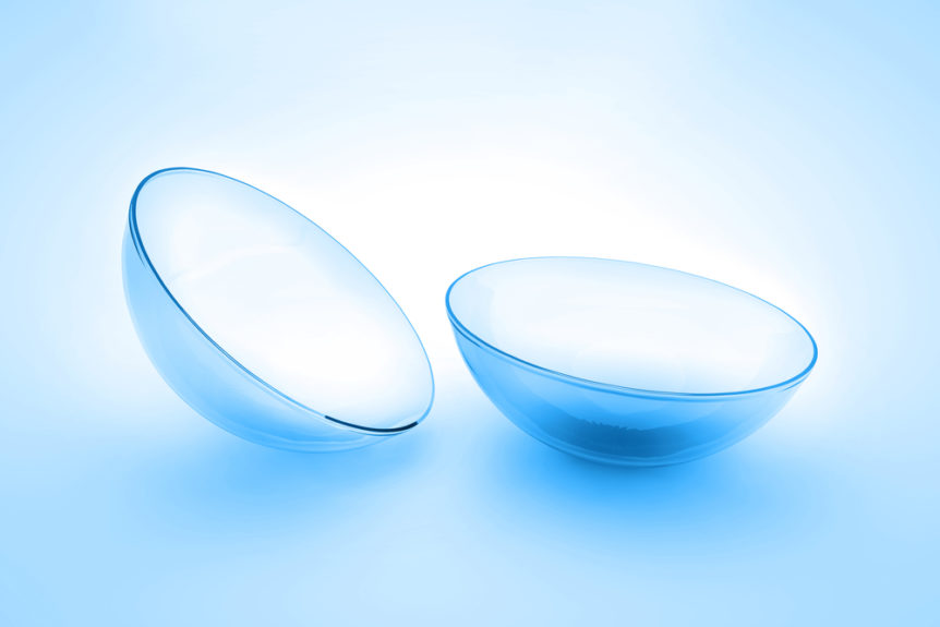 Which Contacts Are Right For Me | First Eye Care North Arlington