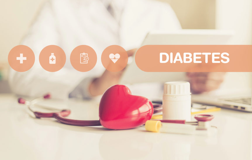 Everything You Need to Know About Diabetic Eye Care | First Eye Care North Arlington