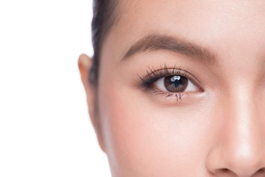 ThermiEyes The Secret to Younger Looking Eyes | First Eye Care North Arlington